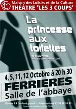 la-princesse-aux-toilettes