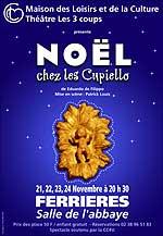 noel-chez-les-cupiello