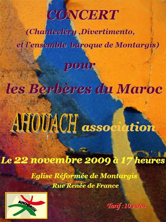 AFFICHE_concert du 22 novembre