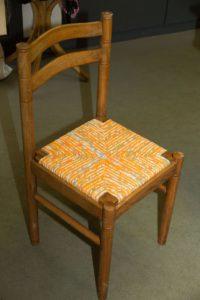 chaise-9