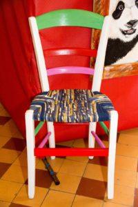 chaise_1