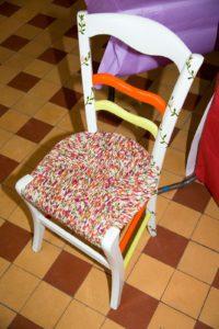 chaise_4