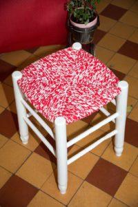 chaise_5