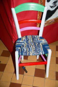 chaise_6