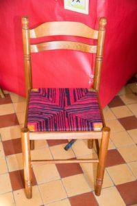 chaise_7