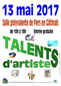 Affiche_Talents_2017_A4